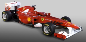 Ferrari F150 - Launch detail & Analysis