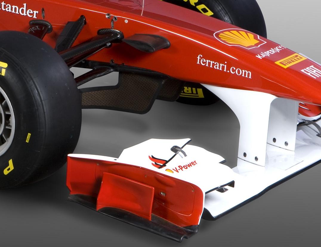 Ferrari f150 scarbsf1s blog page 2 firstly vanachro Gallery