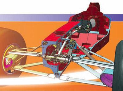 saturn v f1 engine diagram f1 car diagram basic basic principles of an f1 steering mechanism - f1technical.net