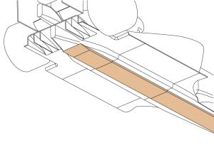 diffuser_plank.jpg?w=300&h=211