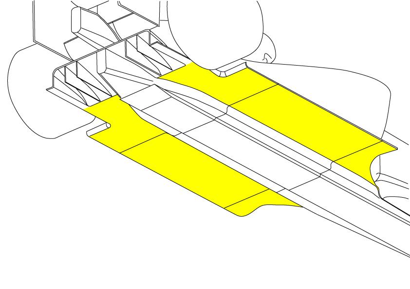 [Imagen: diffuser_step_plane.jpg]