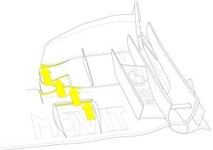Mini Buggy Wiring Diagram Bad Boy Buggy Parts Diagram
