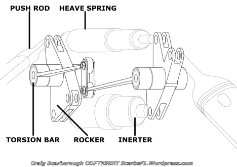 8964R03 Thermostat likewise 6g0my Fix Oil Leakage Mazda Tribute 2004 3 0l V6 Oil Leaks furthermore 2003 Jaguar X Type Exhaust System Diagram together with 7920CH03 Cylinder Head moreover Mazda 3 Transmission Control Module Location. on 2005 mazda mpv temperature sensor