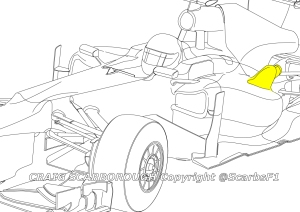New F1 Cars besides V12 Honda Engine further New Honda F1 Engine in addition Mclaren Race Engine in addition F1 Car Wiring. on mclaren f1 engine diagram
